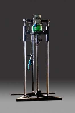 Производим и продаем Малогабаритные буровые установки БУР 50
