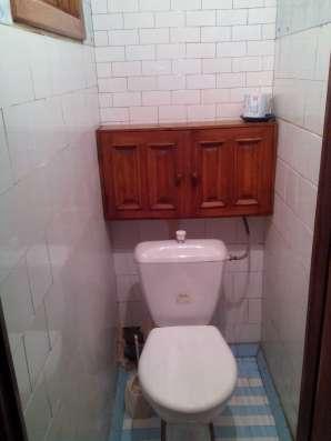 Сдам квартиру посуточно в г. Бердянск Фото 4