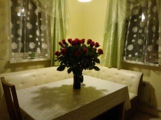 Обмен дома на квартиру в Санкт-Петербурге Фото 5
