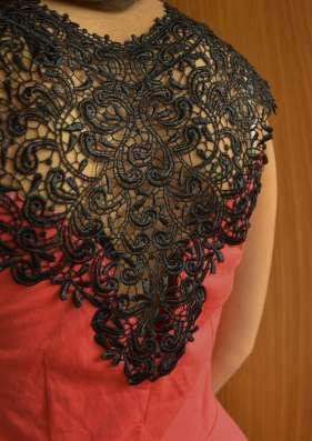 Вискозное платье от AX Paris в г. Запорожье Фото 1