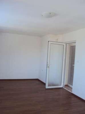 Продажа дома в Болгарии недалеко от моря