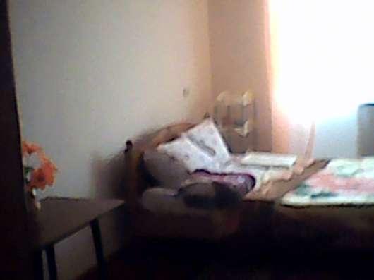 Продам комнату 18.5 м