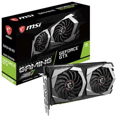 BUY 2 GET 2 FREE MSI XFX AMD Radeon VII 16G Graphics Card wi
