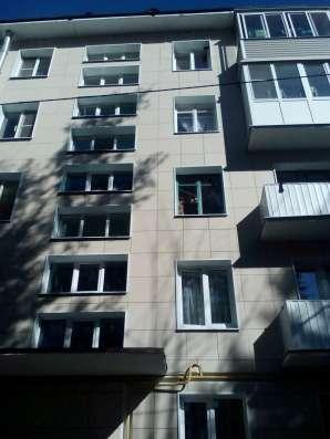 Продам 2х комнатную квартиру микрорайон Сертолово 1 в Санкт-Петербурге Фото 3
