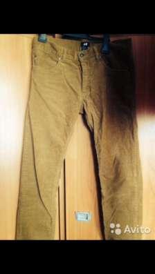 Одежда муж.175(S)