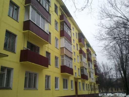 Продам 3-кв. ул. Ленинская