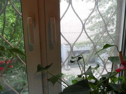 Продам квартиру в районе Кутузовского проспекта в Москве Фото 5