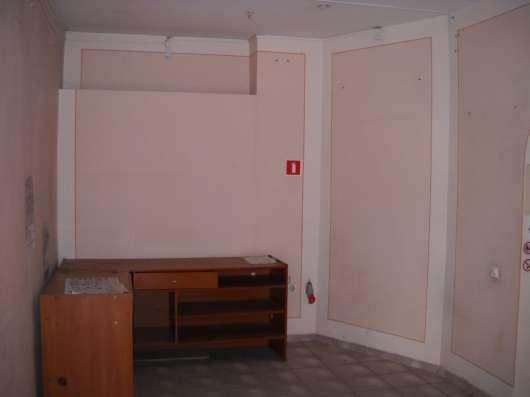 Продам магазин 185 кв. м. ул. Гагарина