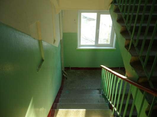 2-х комнатная квартира в Нижнем Новгороде Фото 3