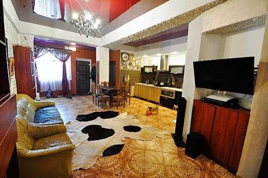 Продается уютная 4ккв в Ялте 117кв. м в г. Ялта Фото 2