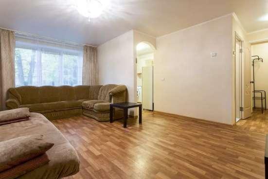 Сдаю 2 комнатную квартиру со всеми удобствами и ремонтом
