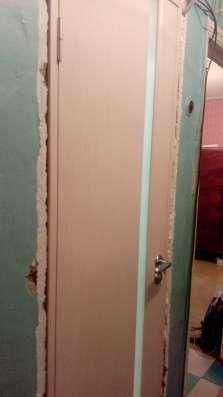 Продается однокомнатная квартира по адресу: ул. Ленина, 68 в Обнинске Фото 3