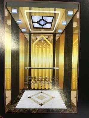 Привезу, смонтирую и произведу пусконаладку лифтов мировых п