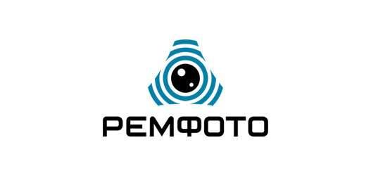 Ремонт фотоаппаратов, объективов, фотовспышек, видеокамер. в Черноголовке Фото 1