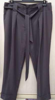 Шорты, брюки в г. Всеволожск Фото 1