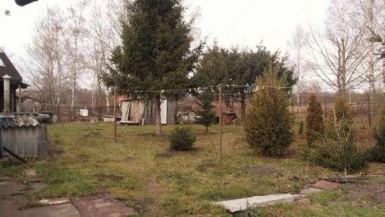Шикарный Дом в г. Рославль Фото 4