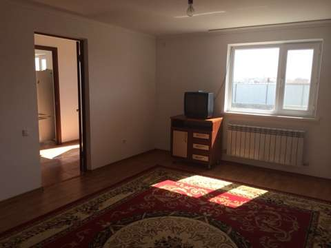 Обмен жилого дома на Прадо, Лексус, Джип или квартиру городе в г. Атырау Фото 3