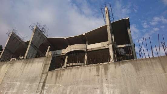 Продам срочно 3 Га с постройками в Сочи в том числе под ИЖС!