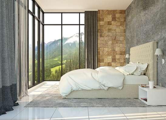 Дизайн интерьера, роспись предметов интерьера и стен