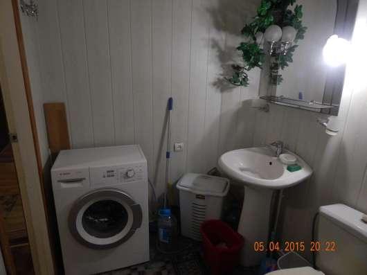 Квартира в аренду (Нахичевань)