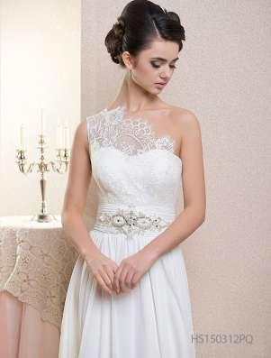 Распродажа! Новое шикарное свадебное платье, HS150312PQ