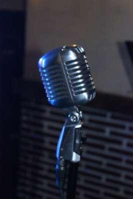 Уроки вокала индивидуально м. Отрадное - Ботанический сад