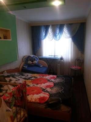 Квартира в Магнитогорске Фото 3