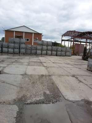 Шифер Ацэид Кирпич Блоки Цемент доставка Егорьевск Фото 2