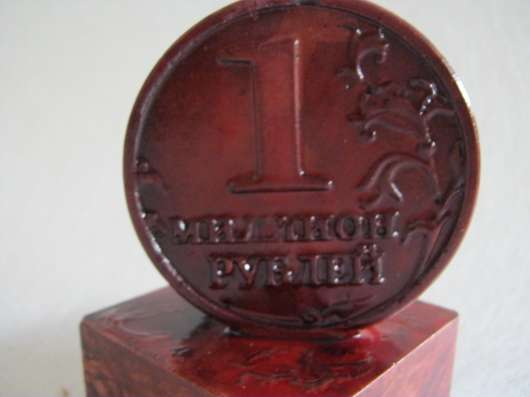 Производство и оптовая продажа фигурок, статуэток. в Москве Фото 1