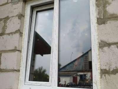 Окна и двери в Ельце Добрый Мастер REHAU, WDS, KBE, TOREX, I ПВХ, металл, дерево. в г. Елец Фото 2