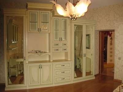 Мебель нестандартная в Москве Фото 2