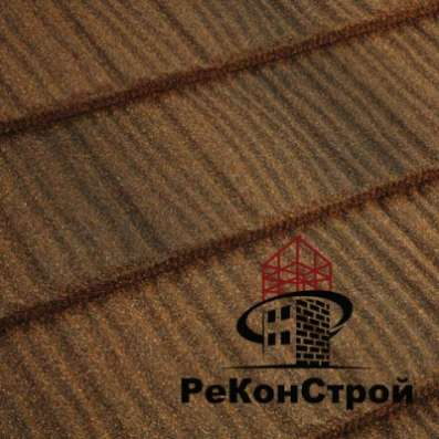 Черепица композитная Tilcor Shake Shake в Воронеже Фото 5