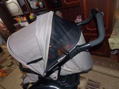 детскую коляску Peg-Perego Book Completo в Брянске Фото 5
