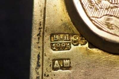 Крест напрестольный серебряный. 1884 год мастерская Шелапутина Дми в Санкт-Петербурге Фото 3