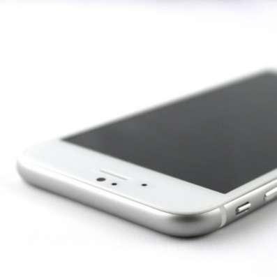 сотовый телефон Копия iPhone 6 в Оренбурге Фото 2