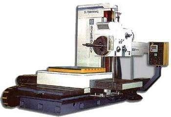 Продам Горизонтально-расточной станок 2А622, 2А622Ф4, 2А622Ф2, 2622, 2622В, 2622Г