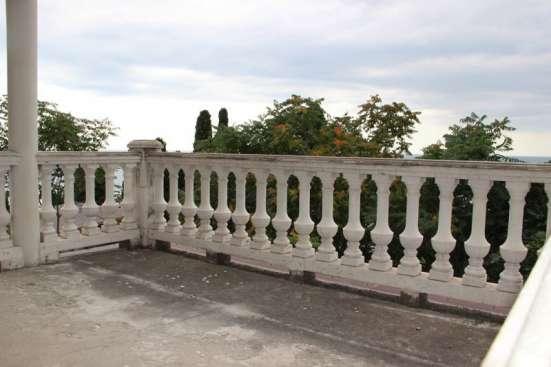Продается новый дом 742 м2 в г. Ялта в г. Севастополь Фото 1