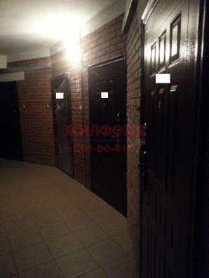 Продам отличную 3 к. кв квартиру! в Новосибирске Фото 4