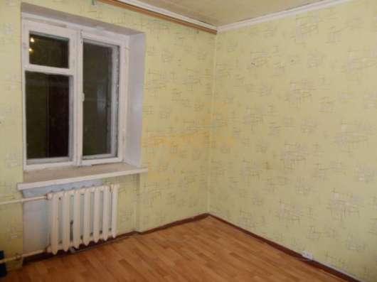 комнату, Новосибирск, Горбольницы тер, 1 Фото 4