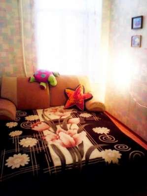 Отличная комната в моей 3к.кв.Центр в Санкт-Петербурге Фото 5