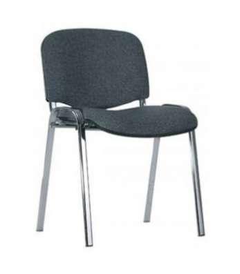 Химчистка тканевой обивки офисных стульев и кресел