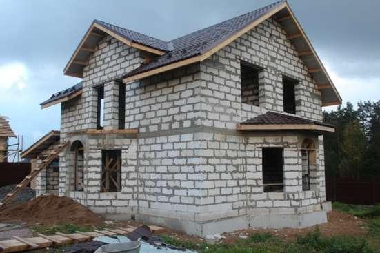 Строительство в Калуге Фото 4