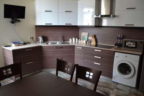 Просторная 2 комнатная квартира на Северном Проспекте в г. Ереван Фото 3