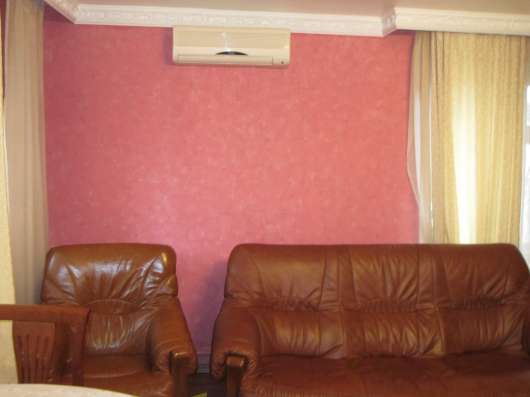 Продам 1-комнатную квартиру, ул. Мате Залки в Красноярске Фото 1