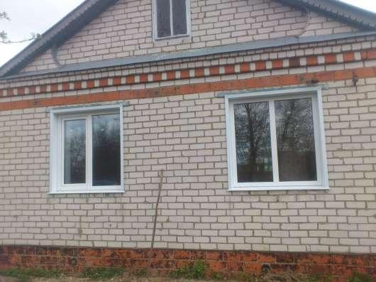 Пластиковые окна, отзывы покупателей Мир Окон