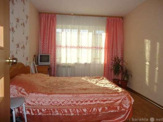 Продам или обменяю квартиру в Улан-Удэ Фото 2