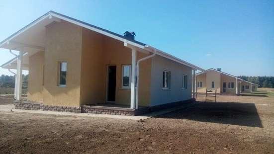 Ремонт, строительство дома, дачи, квартиры, офисов