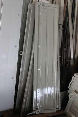 Продаем кузова на ГАЗ в Рыбинске Фото 2