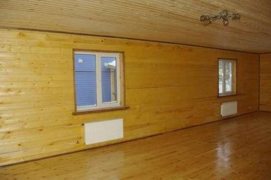 Продажа: дом 150 кв.м. на участке 5 сот в Дмитрове Фото 4