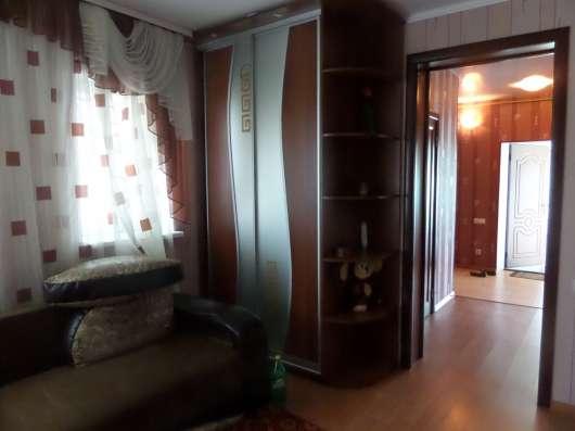 Продажа дома в Щедрищево в г. Северодонецк Фото 4